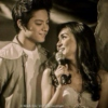 26 songs about KathNiel.