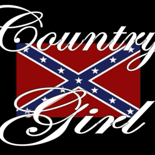 Some Country For The Ladies
