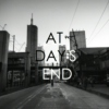At day's end