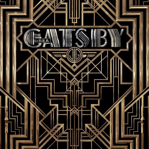 The Great Gatsby OST!!