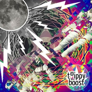 T®ippyBoost #1