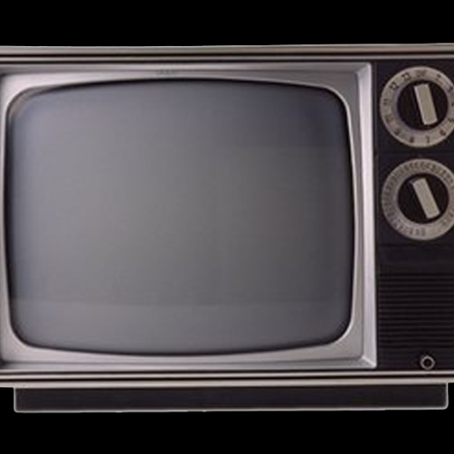 Down in the Hole: TV Theme Songs That Won't Embarrass You