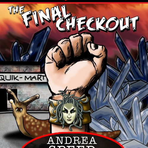 Josh of the Damned: The Final Checkout Soundtrack