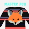 Master Fox狐鬧大師Act.02 - Cotton Disco Synth pop set 4.26.2013