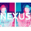 Nexus: Miss You Much