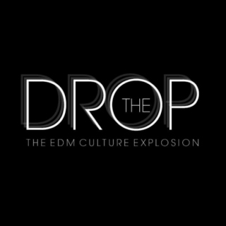 """THE DROP"" crazy crazy crazy . . ."