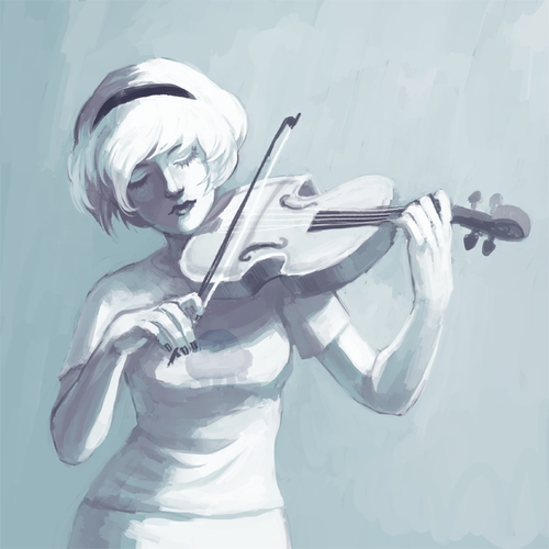 a language thats grotesque- a rose lalonde fst