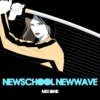 NewSchool NewWave mix 1