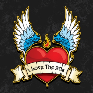 BEST OF THE BEST 90´s