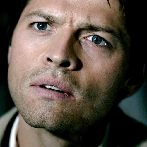 Dean Winchester Radio Show Vol 9: Castiel's New Summer Blend