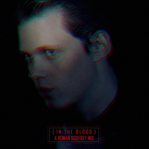 in the blood | roman godfrey