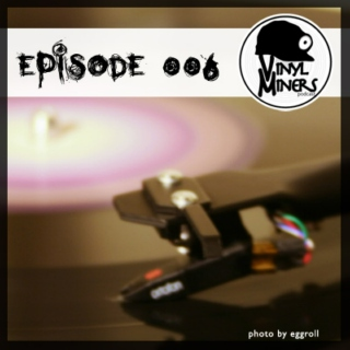 Episode 06 MIX.... genres