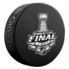 The 2013 NHL: Stanley Cup Playoffs