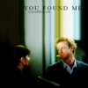 you found me | a jane/lisbon mix