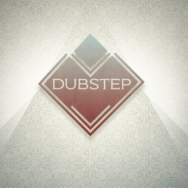 Dubstep like no ever!