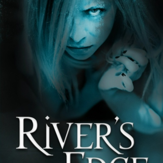 River's Edge Playlist