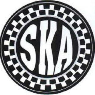 Ska 101: An Introduction