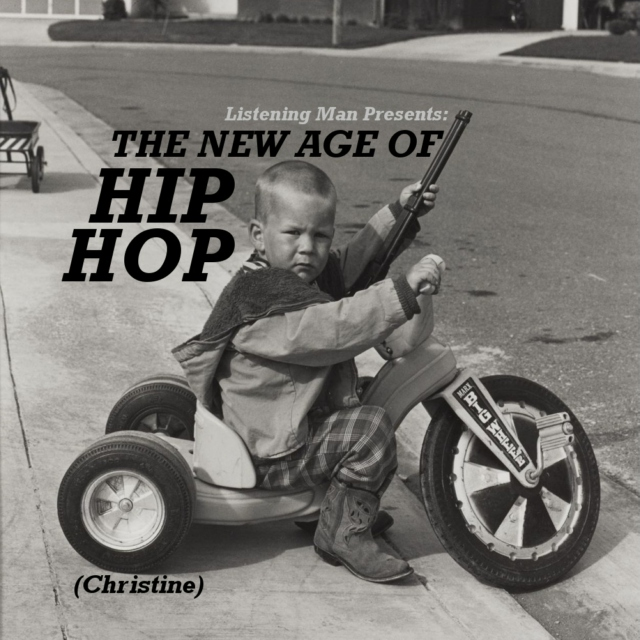The New Age of Hip-Hop