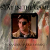 Stay in the Game | A Xander Harris Fanmix