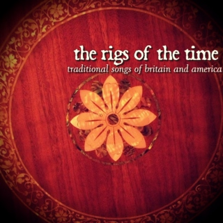 the rigs of the time
