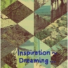 Inspiration Dreaming
