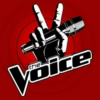 The best of ''The Voice''