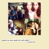 maybe we were made for each other? ; a camren fanmix