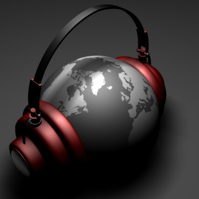 All about beats