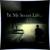 In My Secret Life..