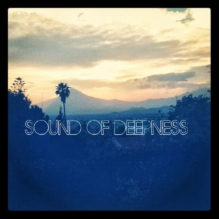 sound of deepness