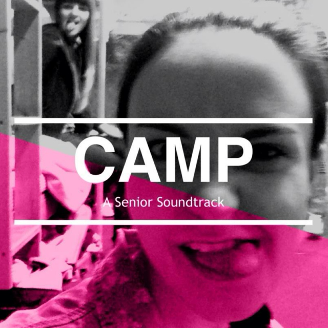 CAMP: A Senior Soundtrack