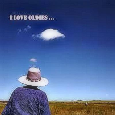 for da love of Oldies...!!:))