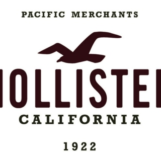 Hollister Spring Playlist