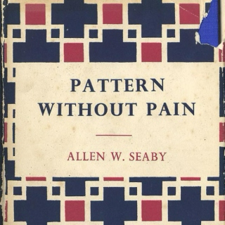 Pattern Without Pain