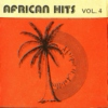 African Hits Vol 4