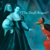 The Droll Report