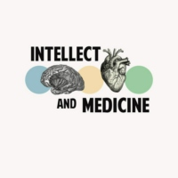 intellect and medicine