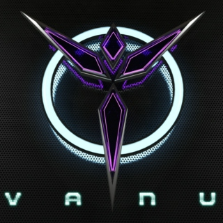 The Will of Vanu