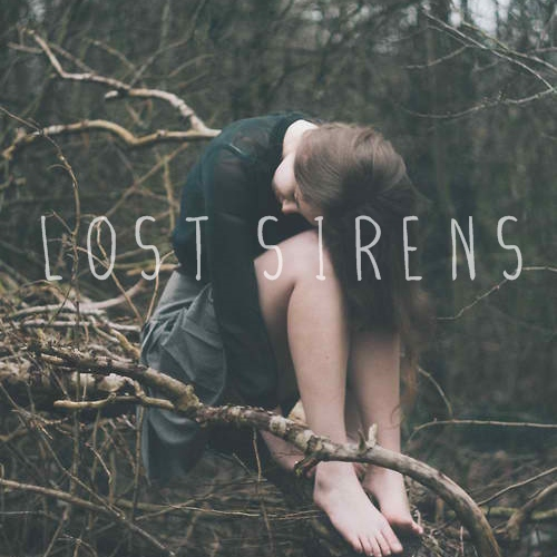 lost sirens