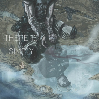 There Is Simply - A Frank Castle Fanmix