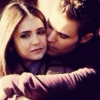The Best Love Songs from The Vampire Diaries