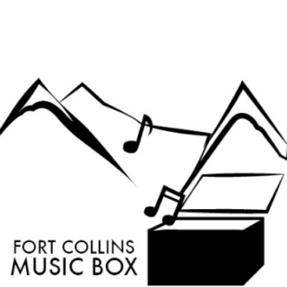 Fort Collins Music Box