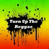 Back in the day Dancehall Reggae