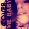 Cover me baby !!!