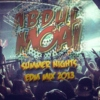 Summer Nights Top EDM Mix!