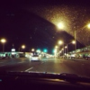 Light night Drive