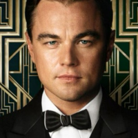 Great Gatsby's lost soundtrack