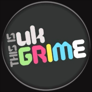 British Grime/Rap