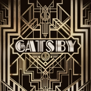 Gatsby? What Gatsby?