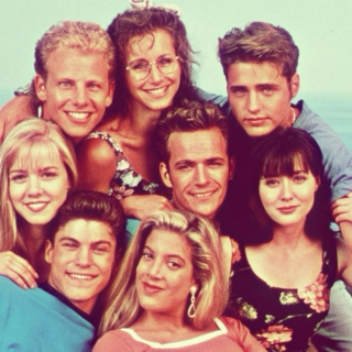 Take me back to the 1990s